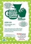 macmillan cancer flyer_lores